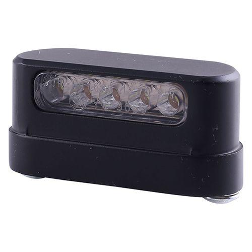 LED License Plate light YG-9055-1,MODEL:L2