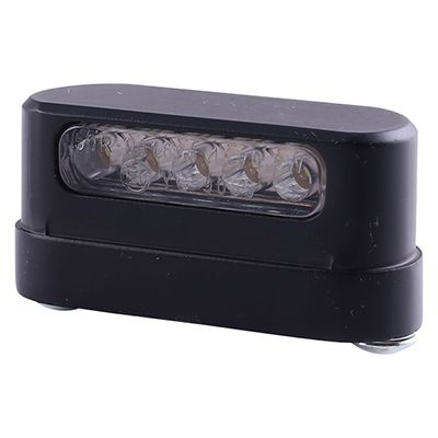 LED License Plate light YG-9055-1,MODEL:L2