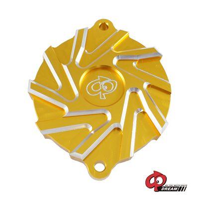 GP HONDA MSX cylinder cooling Caps