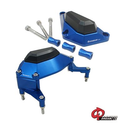 GP YAMAHA R25(R3) Engine Guards
