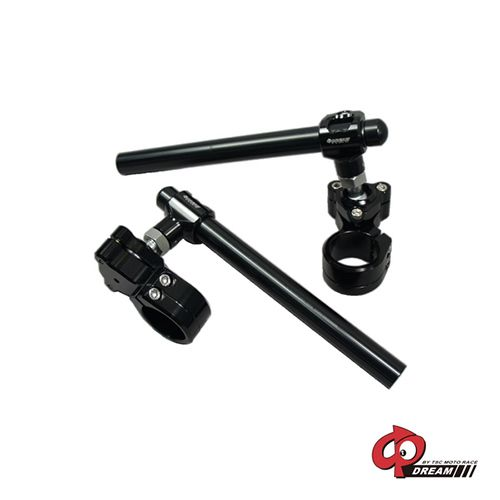 GP YAMAHA R25(R3) Bull Demon Magic Adjustable Bar