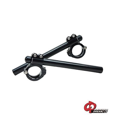 GP YAMAHA R25(R3) Incline 41mm Clip-on bar kit