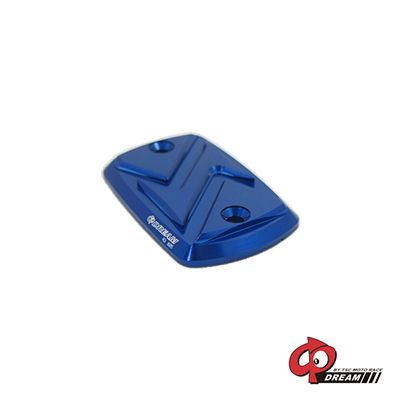 GP YAMAHA R25(R3) Brake Fluid Tank Caps