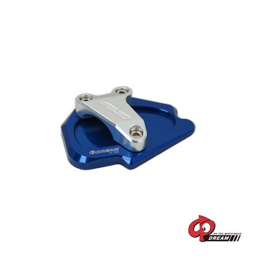 GP YAMAHA R25(R3) side stand Enlarger