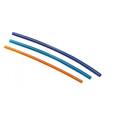 Air pressure pipe 080028-bike tools
