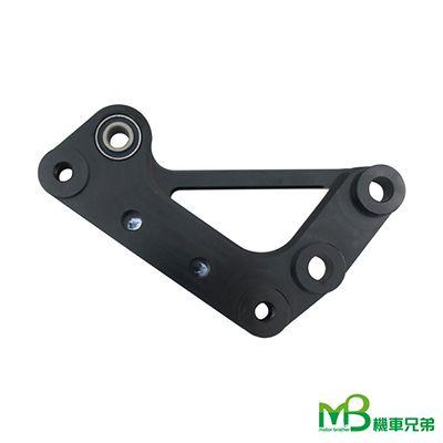 MB SMAX lowdown set v2 (2.5cm)