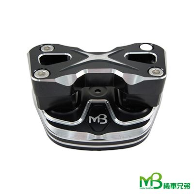 MB Extreme Type Handlebar Seat 28.6mm for BWS