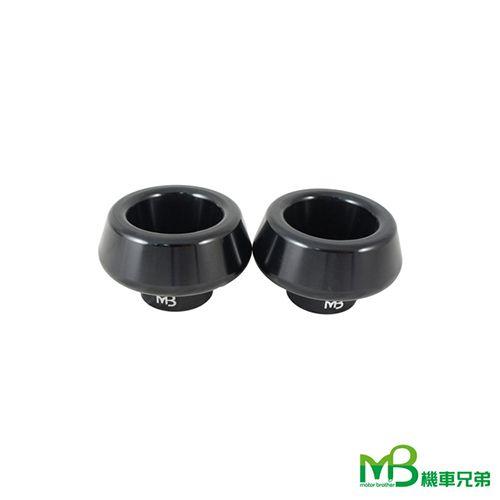 MB UFO Drop Resistance Ball (M) M12*L35