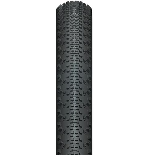CITY Tires (IB-3010)