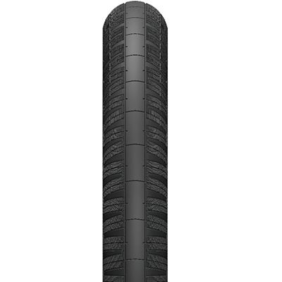 BMX Tires (IB-3009)