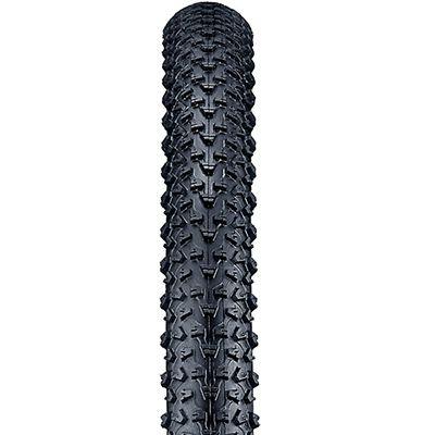 MTB Tires (IA-1130)