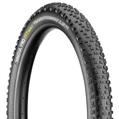 ITT Tires (IA-2569)