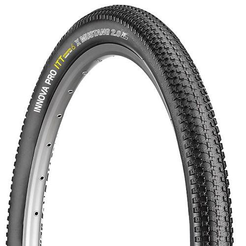 ITT Tires (IB-2002)