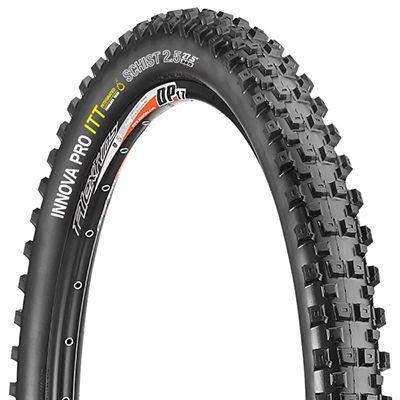 ITT Tires (IB-3004)