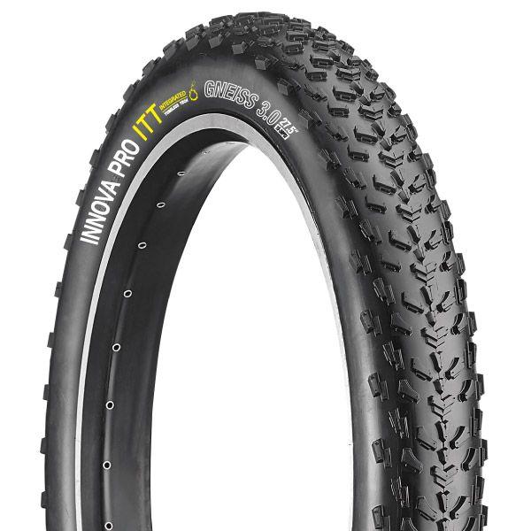 ITT Tires (LV-1003)