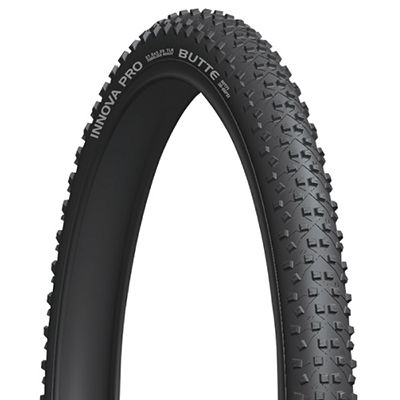 MTB Tires (IB-3011N)
