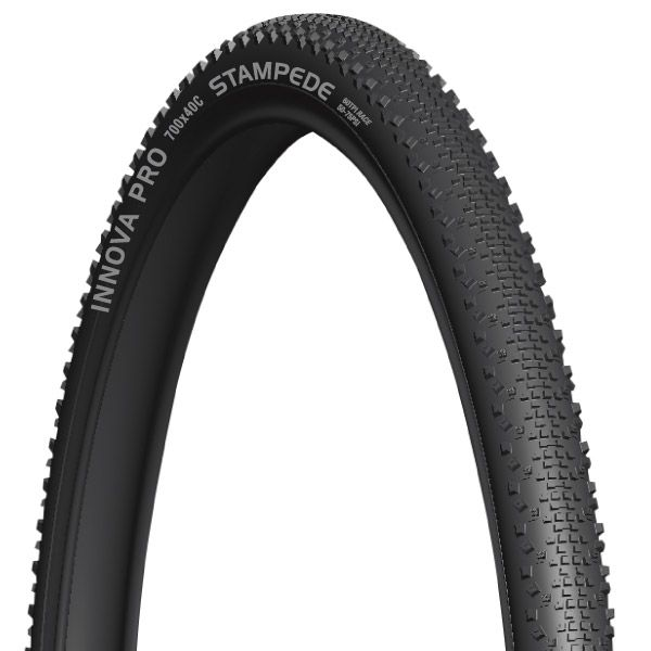 GRAVEL Tires (IB-3010)