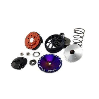 HONDA DIO-50 High power pulley set
