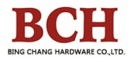 https://bchhardware.imb2b.com/