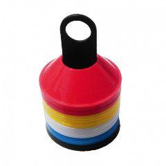 3.5 cm Mini Disc Cone (DC-G1)
