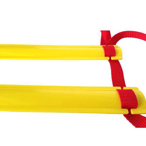 Latest Agility Ladder (ALN0410  / ALN0612)