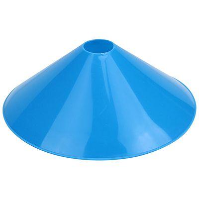 2.75 Inch Disc Cone (DC-G3)