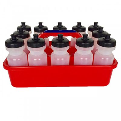 Twelve Water Bottle Carrier (BC-12)