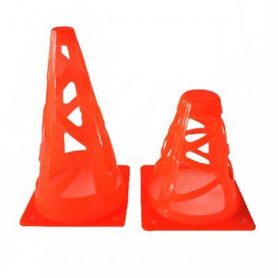 Mesh Cone (MCM-06 / MCM-09 / MCM-12)