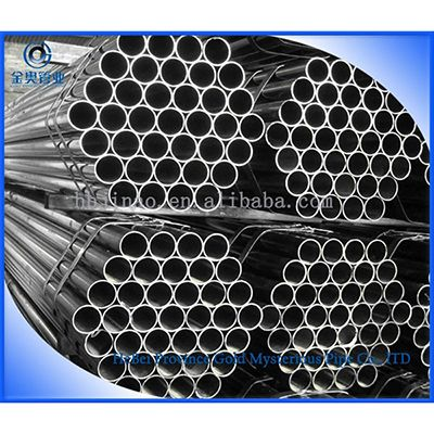 SAE1045 Seamless Steel Pipes/Tubes