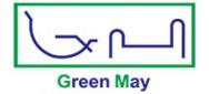 http://greenmay.imb2b.com/