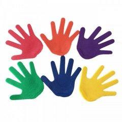 Hand Mats (DQB-072)