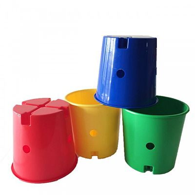 Multi-function Bucket (DQB-151)