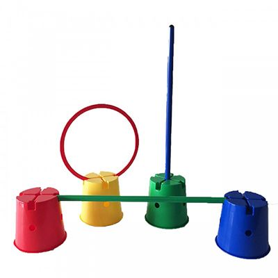 Multi-function Bucket (DQB-151)