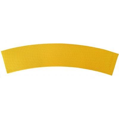 Curve Mat (DQB-015)