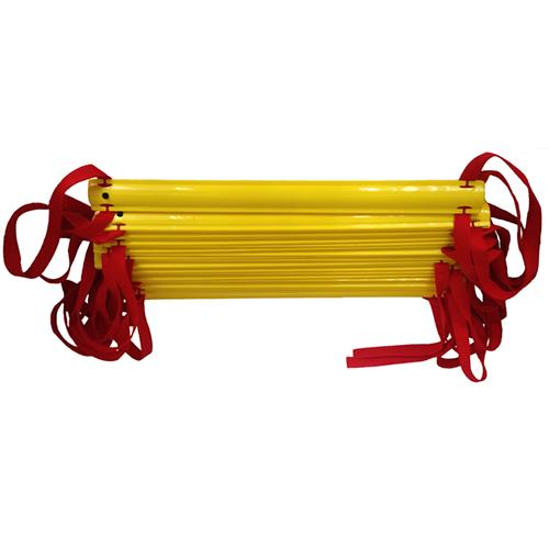 Double Agility Ladder (ALDN0624-1)
