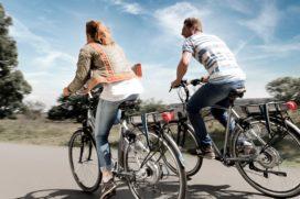 Bike-Europe-Eurostat-im<em></em>ports-stats1-272x181