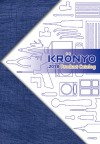 Kronyo United Co., Ltd. (2018 Product Catalog)