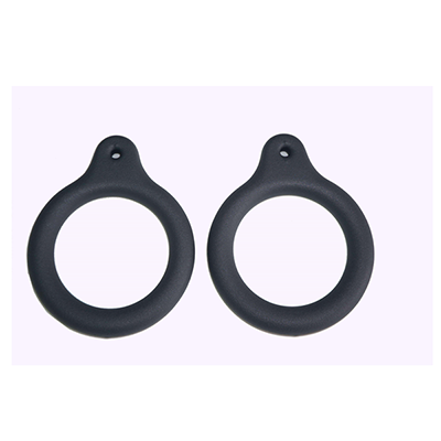 Outdoor Play Equipment-Chain ring-2