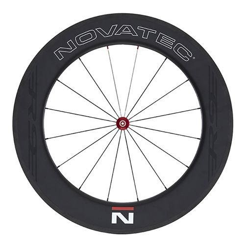 R9 TUBELESS CLINCHER