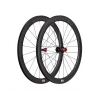 R5 TUBELESS CLINCHER