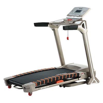 Treadmill NO:T43Z65