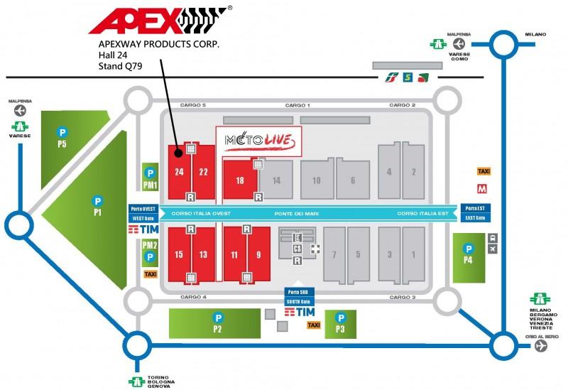 2017_APEX_Hall&Stand