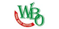 Wan Bao Motor Co., Ltd. 萬寶興業股份有限公司