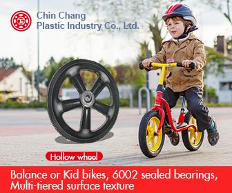 http://chinchang.imb2b.com/