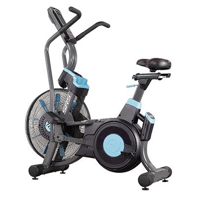Air Bike A800