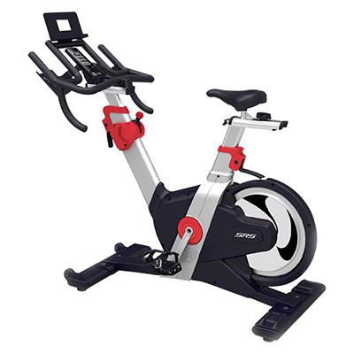 IC Bike S860G