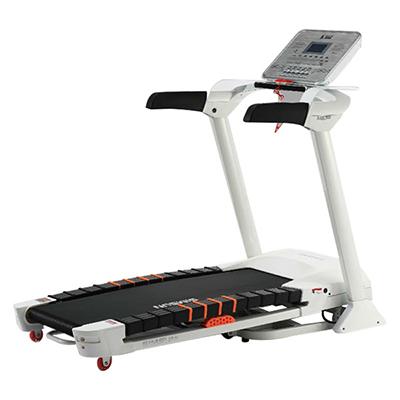 Treadmill NO:T43Z55