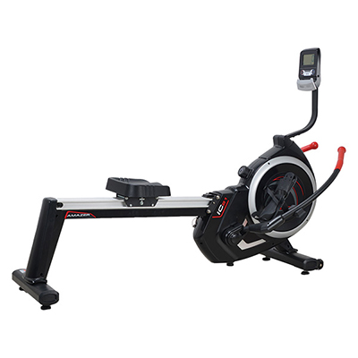 Rowing Machine NO:AL8001H