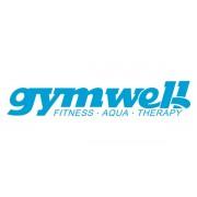 Gymwell Co., Ltd. 鈞威實業有限公司