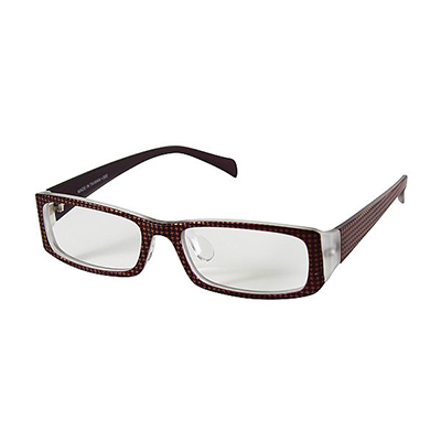 Reading Glasses-A001-1